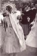 Traditions hongroises: La danse de la mariée
